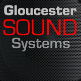 Gloucester Sound Systems